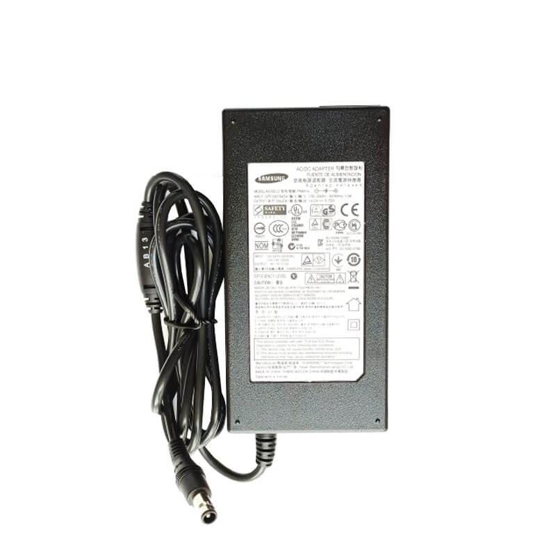 Alimentatoare Refurbished Samsung PN8014 80W, 14V, 5.72A