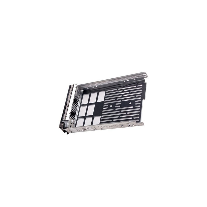 Caddy / Sertar Hard Disk Servere HP Proliant 3,5 inch SATA SAS