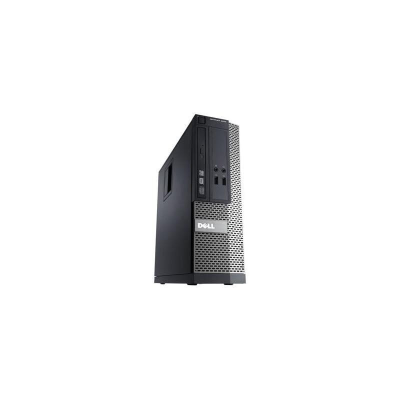 Calculator SH Dell OptiPlex 3020 SFF, Intel Core i3-4130