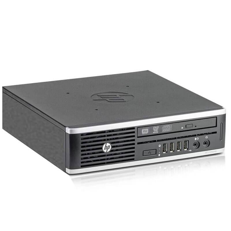 Calculator SH HP 8200 Elite USDT, Intel Core i5-2500S