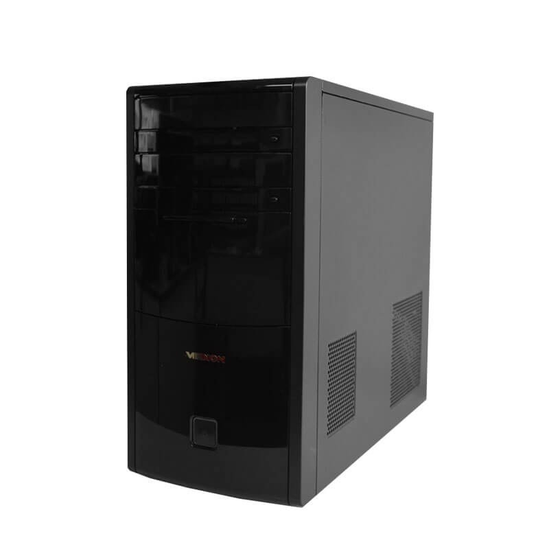Carcase SH Mid Tower MEDION, Diferite Modele