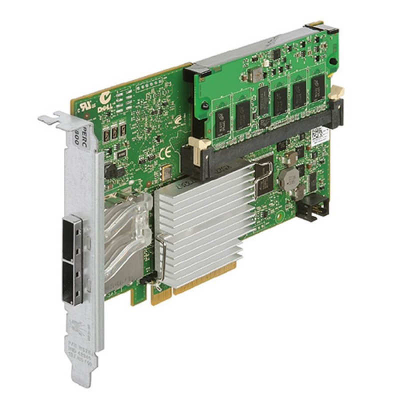 Controler Raid SAS/SATA H800 Dell PowerEdge