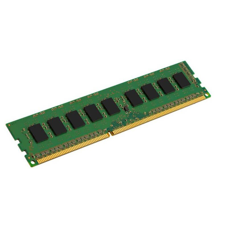 Memorie Servere 8GB DDR3 ECC Registered PC3/PC3L-10600R