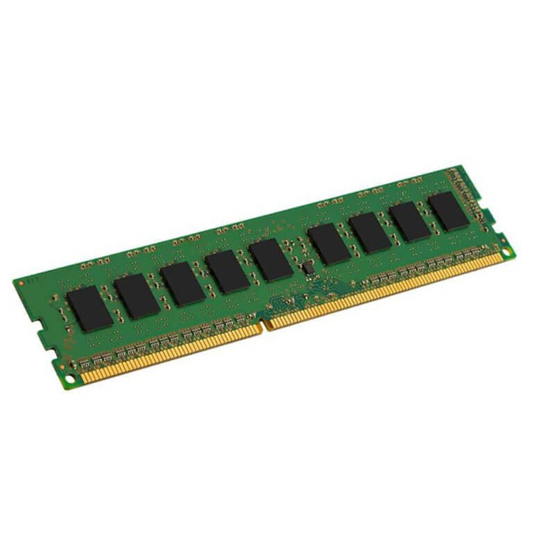 Memorie Servere 8GB DDR3 ECC Registered PC3/PC3L-8500R