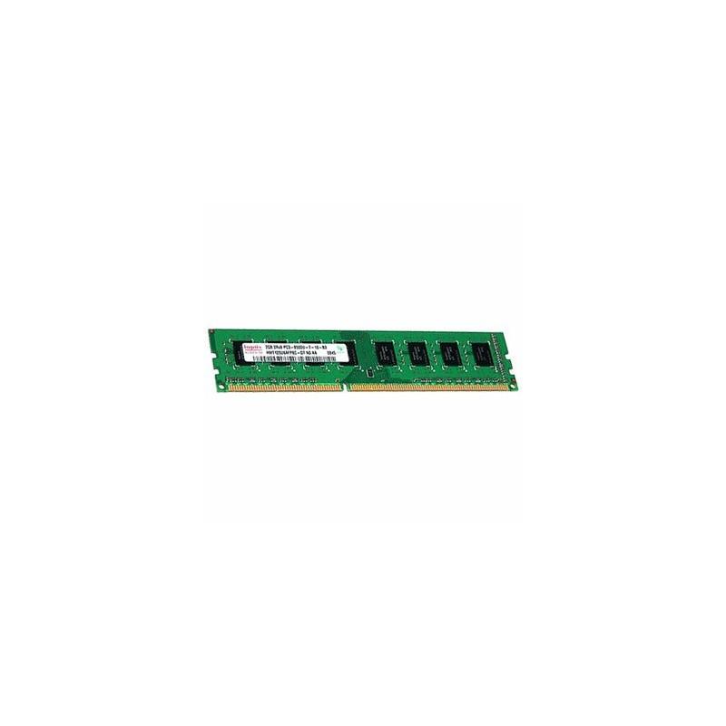 Memorie Servere SH 1GB DDR3 ECC