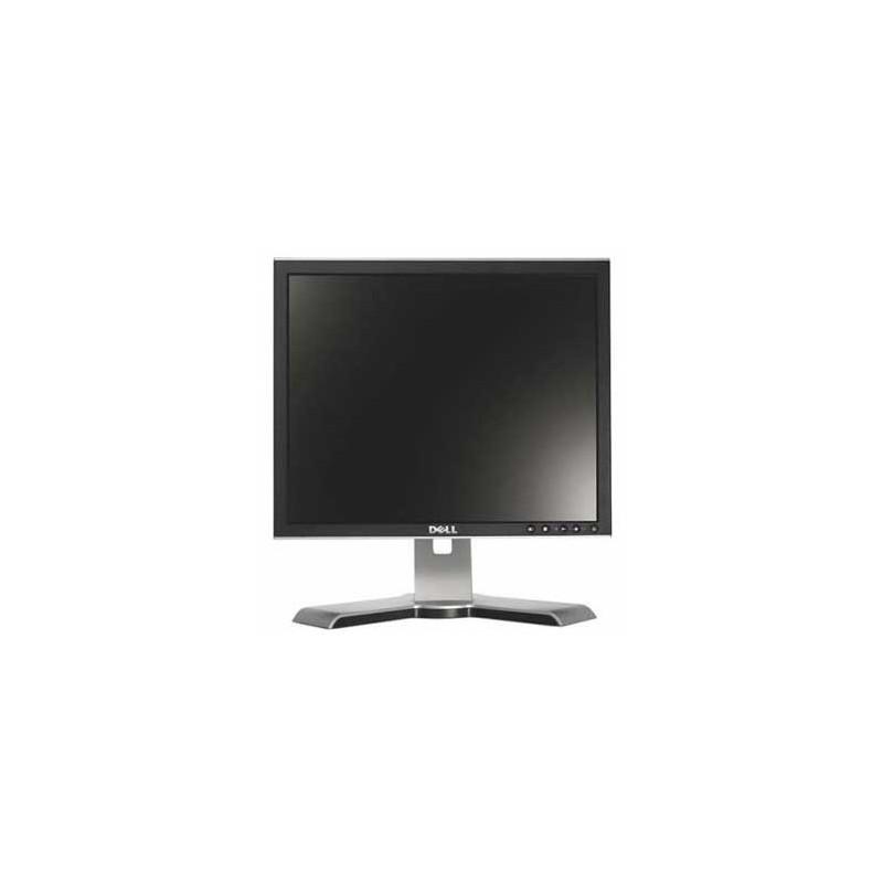 Monitor LCD DELL E176FP