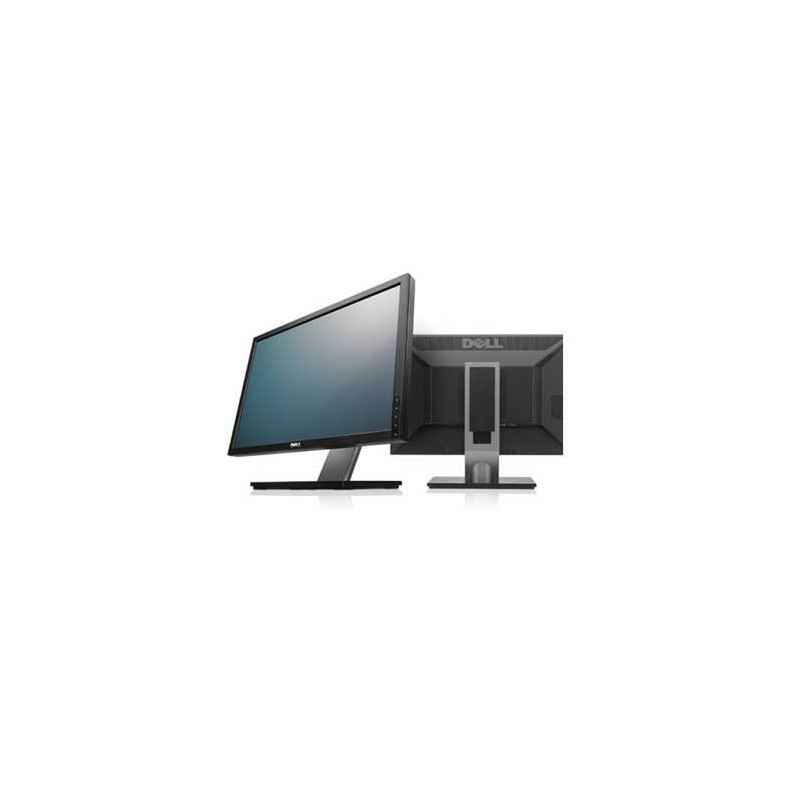 Monitoare LCD 22 inch WideScreen Dell P2210f