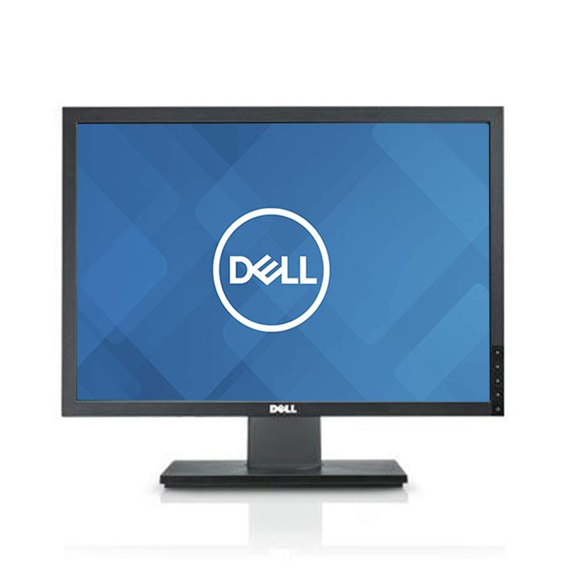 Monitoare LCD Dell Professional P2210t, 22 inch Widescreen