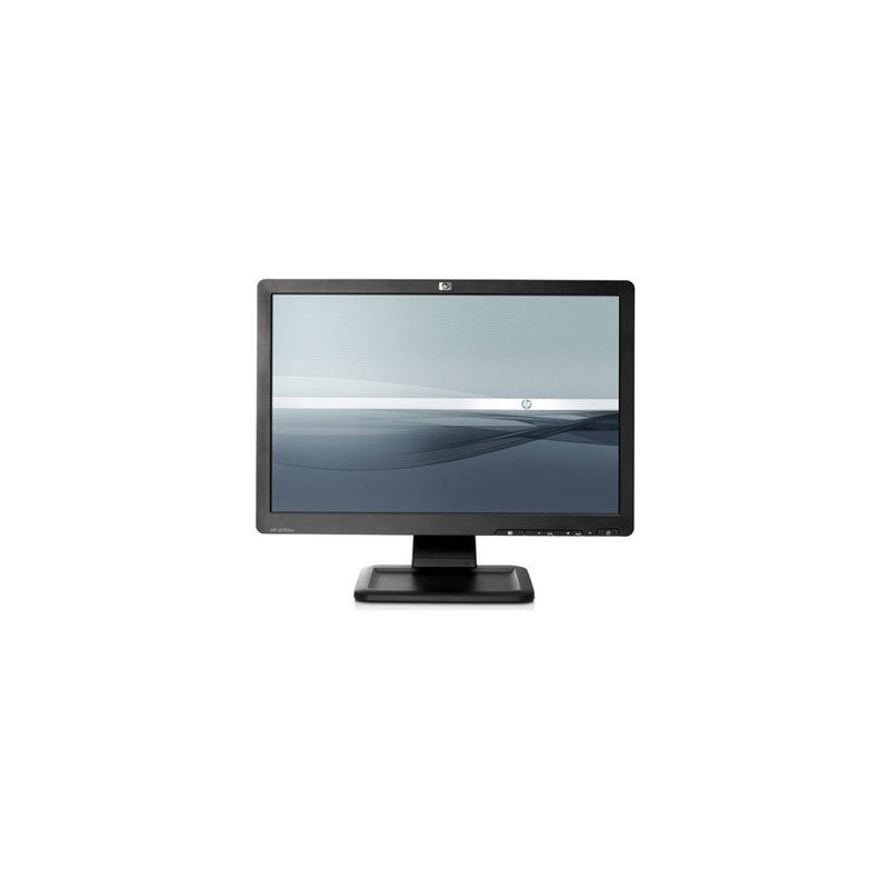 Monitor Refurbished widescreen 5ms HP LE1901w