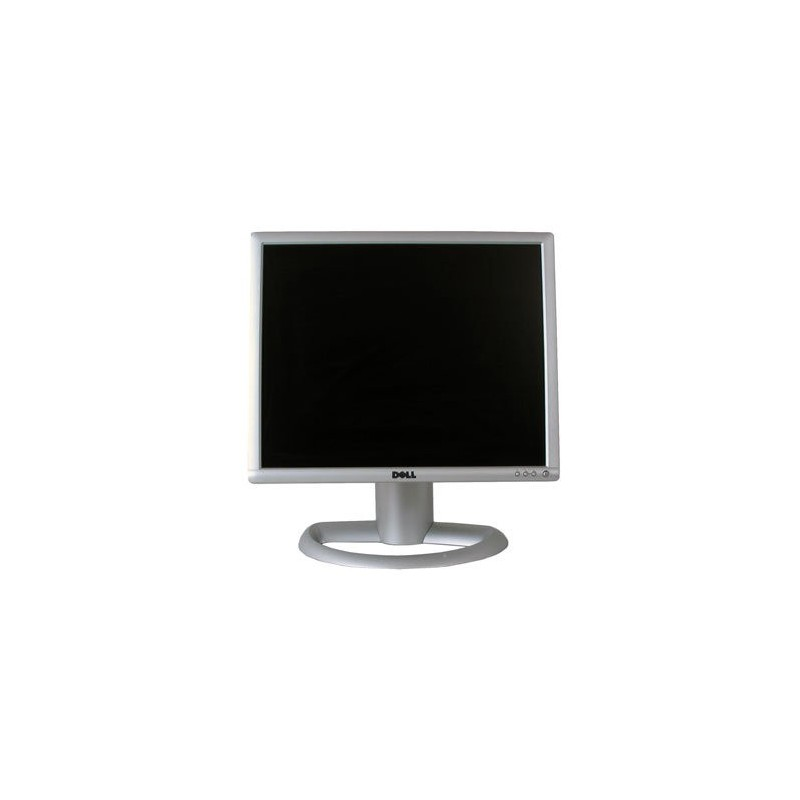 Monitor SH Dell UltraSharp 1905FP Panel PVA Grad B