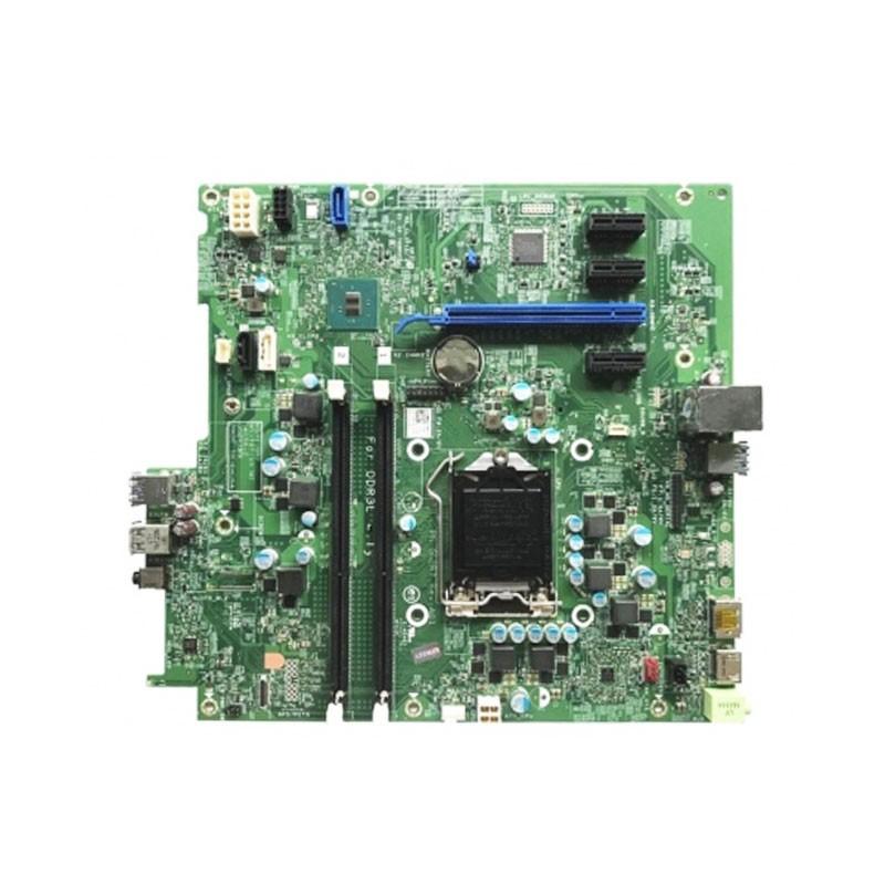 Placi de baza Dell OptiPlex 3040 MT Socket 1151 + Cooler, 0TTDMJ