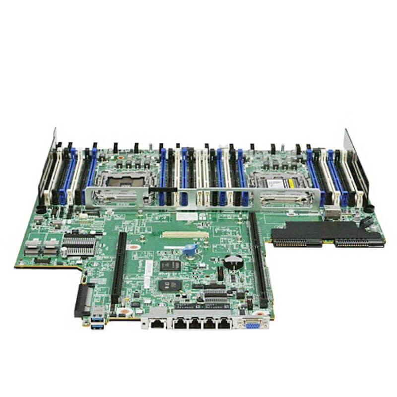 Placi de baza Servere HP ProLiant DL360/DL380 G9, 843307-001