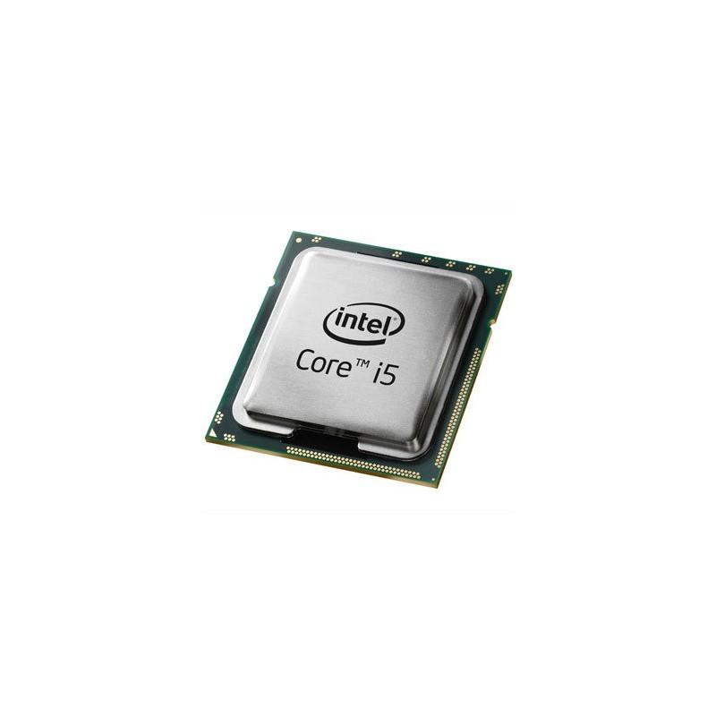 Procesoare Intel Core i5-650 3,20 GHz 4Mb Cache