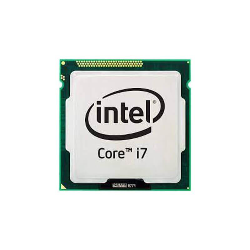 Procesoare Intel Core i7-4790 Generatia 4, 3.60 GHz 8Mb SmartCache