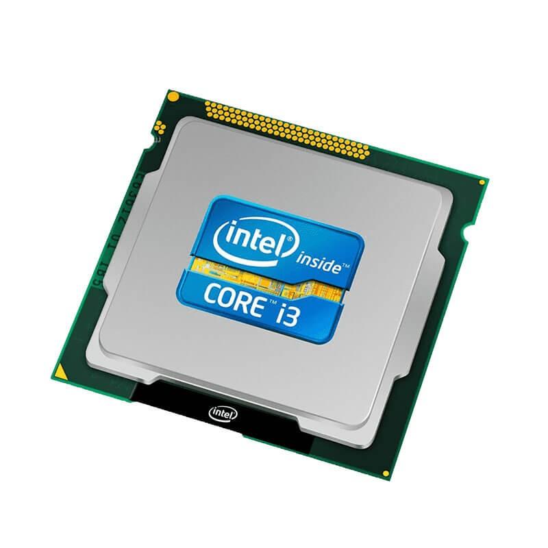 Procesoare Intel Dual Core i3-4350, 3.60GHz, 4MB Smart Cache