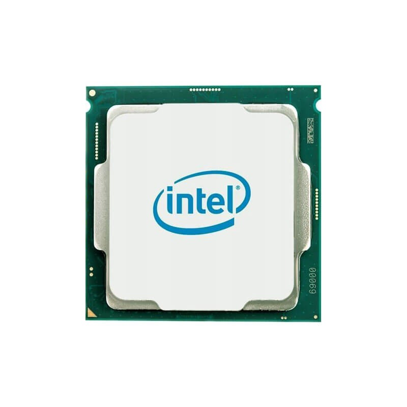 Procesoare Intel Dual Core i5-3470T, 2.90GHz, 3Mb Smart Cache