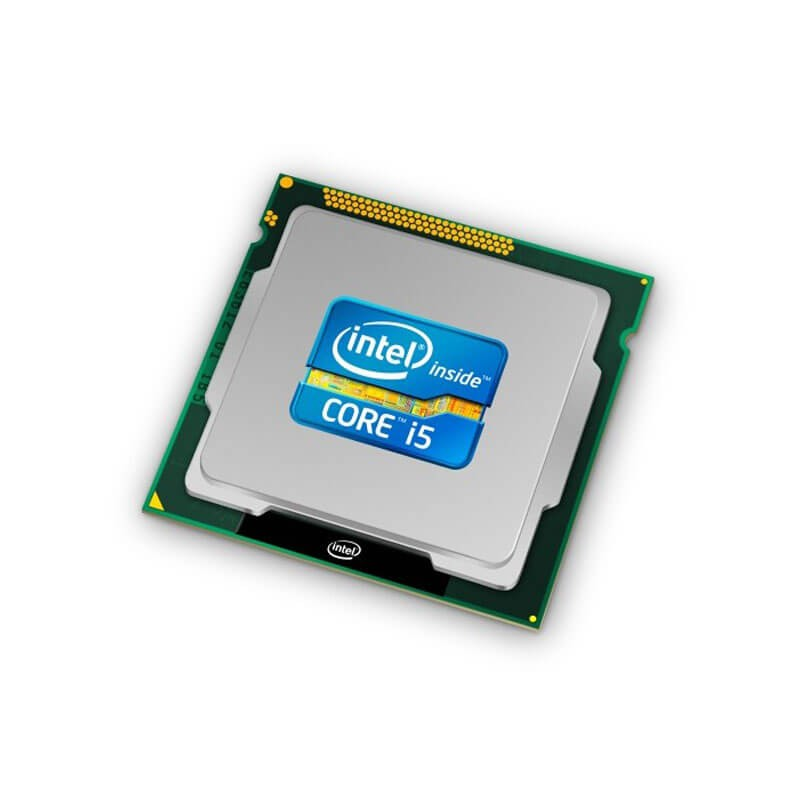Procesoare Intel Quad Core i5-7400, 3.00GHz, 6Mb Smart Cache