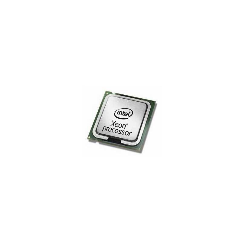 Procesoare SH Intel Xeon Quad Core W3520, 2.66GHz