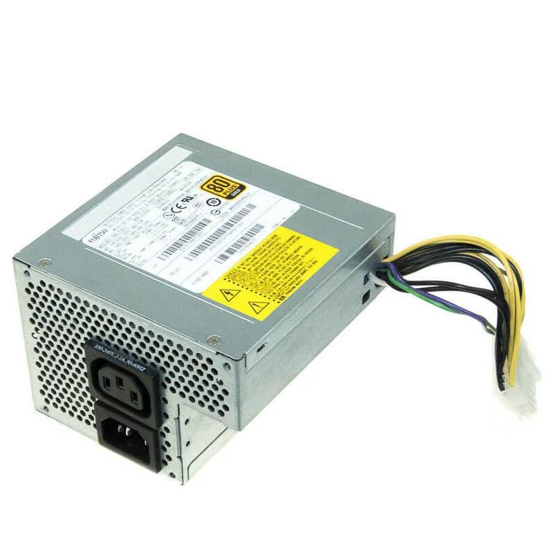 Surse Alimentare Calculatoare Fujitsu S26113-E591-V20-01, 250W