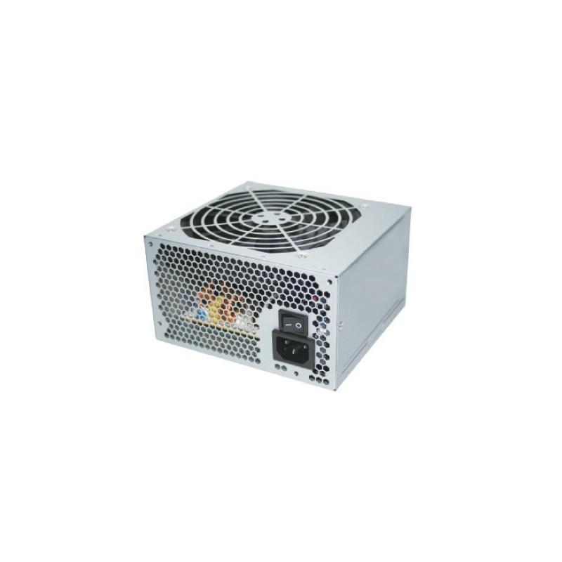 Surse Alimentare Calculatoare SH FSP350-60EPN(80), 350W