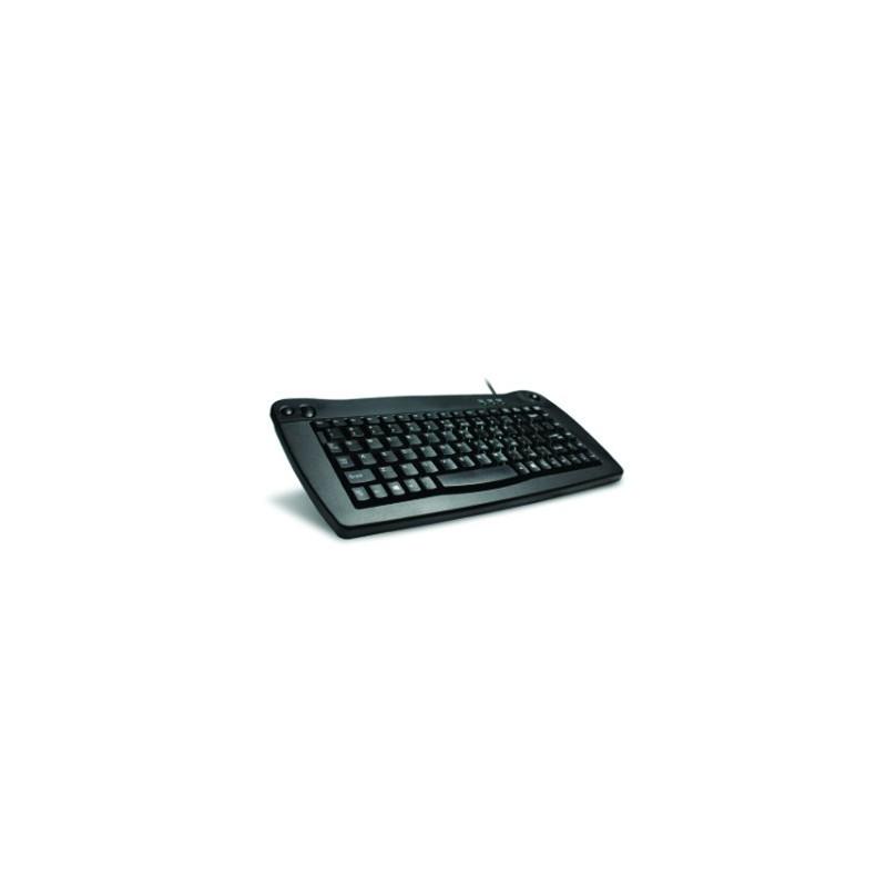 Tastatura noua Adesso Mini ACK-5010 QWERTY US