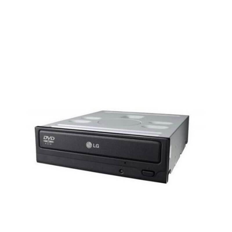 Unitate Optica DVD-ROM, Interfata IDE